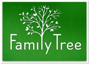 illustration-0429-2013-hbo-family-tree