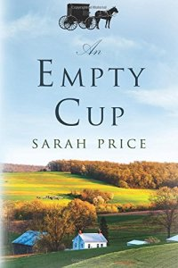 Cover_An Empty Cup