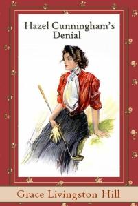 Cover_Hazel Cunninghams Denial by GLH scaled