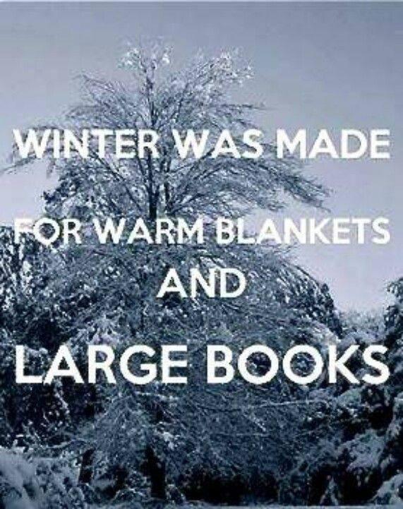 Rather, Books.