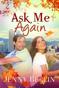 Roseanna White Cover Design 2015 09-21_Ask Me Again_02
